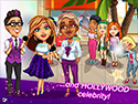 2. Fabulous: Angela New York to LA Collector's Edition ゲーム スクリーンショット