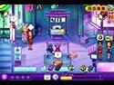 1. ファビュラス:アンジェラのファッションフィーバー コレクターズ・エディション ゲーム スクリーンショット