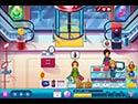 2. ファビュラス:アンジェラのファッションフィーバー コレクターズ・エディション ゲーム スクリーンショット