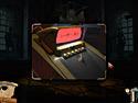 2. F.A.C.E.S.: 顔のない天使 コレクターズ・エディション ゲーム スクリーンショット