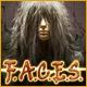 F.A.C.E.S.: 顔のない天使