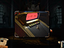 2. F.A.C.E.S.: 顔のない天使 ゲーム スクリーンショット