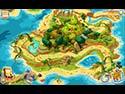 1. ファームフレンジー:ヒーブ ホー ゲーム スクリーンショット