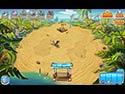 2. ファームフレンジー:ヒーブ ホー ゲーム スクリーンショット