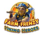 ファームフレンジー:ヴァイキング・ヒーロー