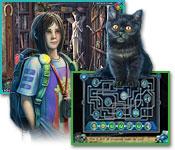 フィア フォー セール:ナイトメア・シネマ コレクターズ・エディション