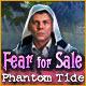 フィア フォー セール:水の亡霊