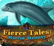 フィアス・テールズ:マーカスの記憶