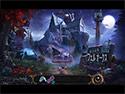 1. 怪奇現象追跡隊:夜空からの侵略者 ゲーム スクリーンショット