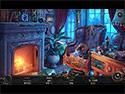 2. 怪奇現象追跡隊:夜空からの侵略者 ゲーム スクリーンショット