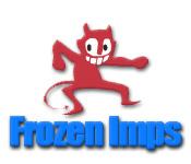 特徴スクリーンショットゲーム Frozen Imps