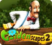 ガーデンスケープ 2