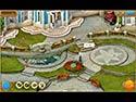 1. ガーデンスケープ 2 ゲーム スクリーンショット