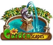 ガーデンスケープ