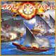 ザ グレート シー バトル:戦艦ゲーム