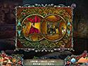 1. グリム・ファサード:嫉妬の報い コレクターズ・エディション ゲーム スクリーンショット