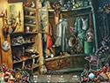 2. グリム・ファサード:嫉妬の報い コレクターズ・エディション ゲーム スクリーンショット