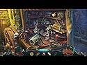 1. グリム・ファサード:隠された罪 コレクターズ・エディション ゲーム スクリーンショット