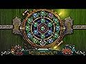 2. グリム・ファサード:隠された罪 コレクターズ・エディション ゲーム スクリーンショット