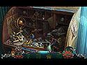 2. グリム・ファサード:隠された罪 ゲーム スクリーンショット