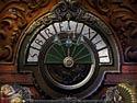 2. グリム・ファサード:ヴェネツィアに消えた美女 コレクターズ・エディション ゲーム スクリーンショット