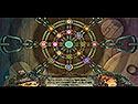 1. グリム・ファサード:芸術家と裏切り者 コレクターズ・エディション ゲーム スクリーンショット