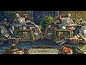 2. グリム・ファサード:芸術家と裏切り者 コレクターズ・エディション ゲーム スクリーンショット