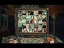 1. グリム・ファサード:芸術家と裏切り者 ゲーム スクリーンショット