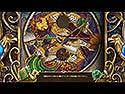 1. グリム レジェンド:黒鳥の詩 コレクターズ・エディション ゲーム スクリーンショット