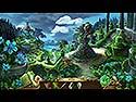2. グリム レジェンド:黒鳥の詩 コレクターズ・エディション ゲーム スクリーンショット
