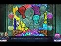 1. グリム レジェンド:暗黒の街 コレクターズ・エディション ゲーム スクリーンショット