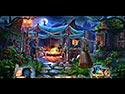 1. グリム レジェンド:呪われた花嫁 ゲーム スクリーンショット