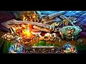 2. グリム レジェンド:呪われた花嫁 ゲーム スクリーンショット
