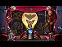 1. グリムテイル:血まみれの鏡 コレクターズ・エディション ゲーム スクリーンショット