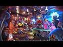 2. グリムテイル:血まみれの鏡 コレクターズ・エディション ゲーム スクリーンショット