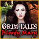 グリムテイル:血まみれの鏡