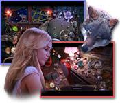 グリムテイル:恐怖の色 コレクターズ・エディション