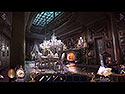 1. グリムテイル:恐怖の色 ゲーム スクリーンショット
