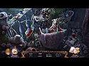 2. グリムテイル:恐怖の色 ゲーム スクリーンショット