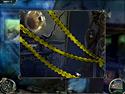 2. グリムテイル: 消えた花嫁 ゲーム スクリーンショット