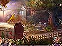 1. グリムテイル:最後の容疑者 ゲーム スクリーンショット