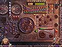 2. グリムテイル:最後の容疑者 ゲーム スクリーンショット