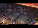 2. Grim Tales: The Generous Gift Collector's Edition ゲーム スクリーンショット