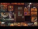 1. グリムテイル:石の女王 コレクターズ・エディション ゲーム スクリーンショット