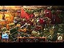2. グリムテイル:石の女王 コレクターズ・エディション ゲーム スクリーンショット