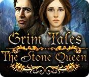 グリムテイル:石の女王
