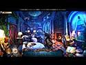 1. グリムテイル:復讐の誓い コレクターズ・エディション ゲーム スクリーンショット