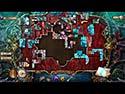 2. グリムテイル:復讐の誓い コレクターズ・エディション ゲーム スクリーンショット
