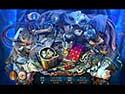 1. グリムテイル:復讐の誓い ゲーム スクリーンショット