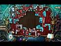 2. グリムテイル:復讐の誓い ゲーム スクリーンショット